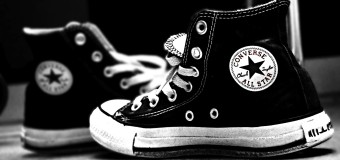 Converse All Star Online a prezzi incredibili!
