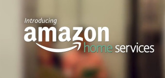 "Amazon lancia ""Home Services"""