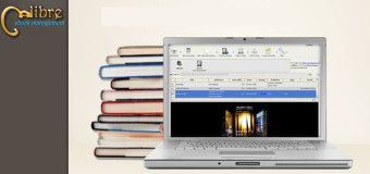 Calibre: software gestionale di ebook… gratuito!