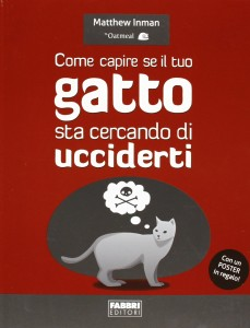 libri_gatto_ucciderti