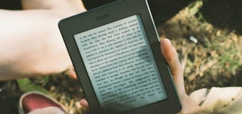 eBooks in offerta per Natale